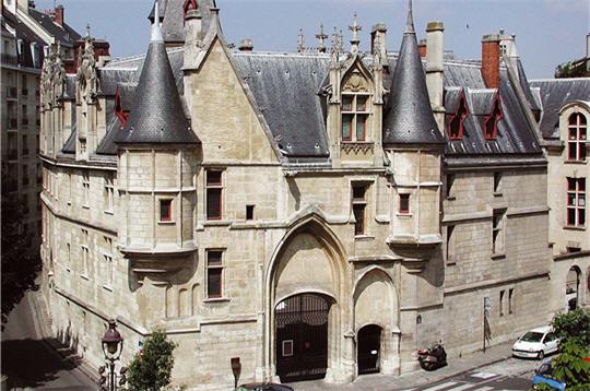 """Résultat de recherche d'images pour """"bibliothèque forney"""""""