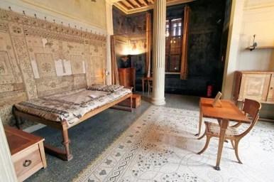 """Résultat de recherche d'images pour """"Villa Grecque Kérylos Reinach chambre"""""""