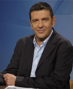 Thierry Gilardi