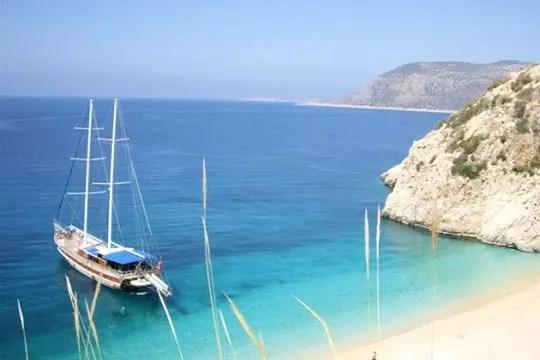 antalya, turkey, luxury travel, summer destination 2011