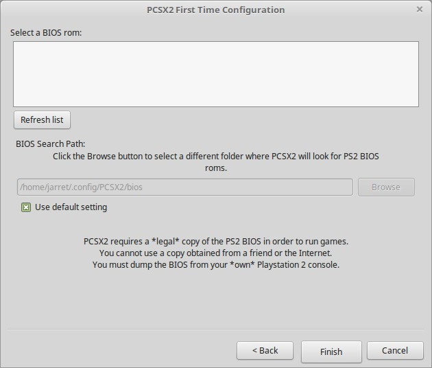 PCSX2 BIOS 2019 - Free Pro PS2 Emulator 2 Games For Android