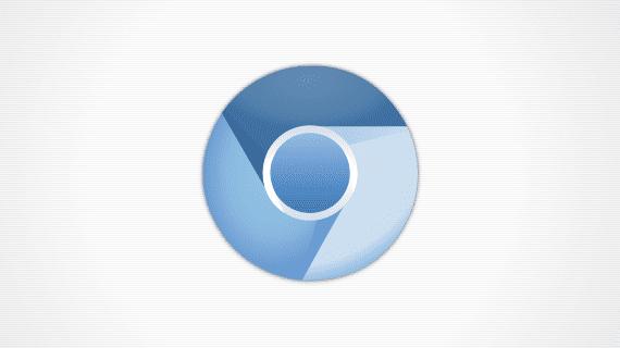 Chromium abandona WebKit en pos de su propio motor de renderizado