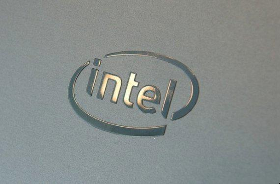 Intel crea el Linux Thermal Daemon