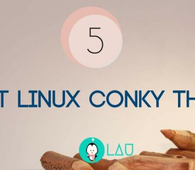 Linux Tutorials Archives - LinuxAndUbuntu | Linux News, Howto, Linux
