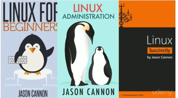 10 best courses to learn linux