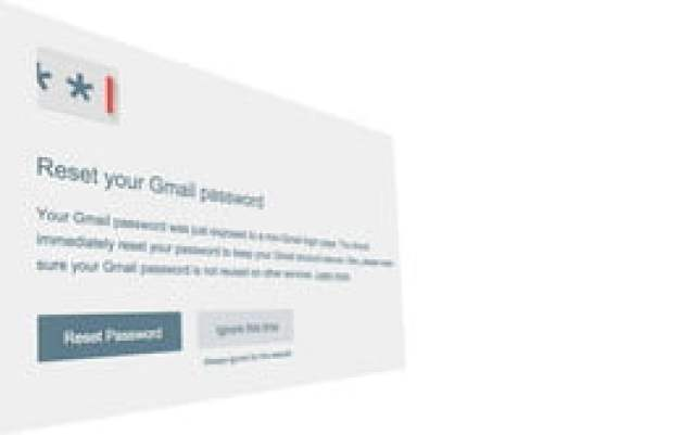 Google's New 'Password Alert' Extension Another Step To Protect Against Phishing Attempts