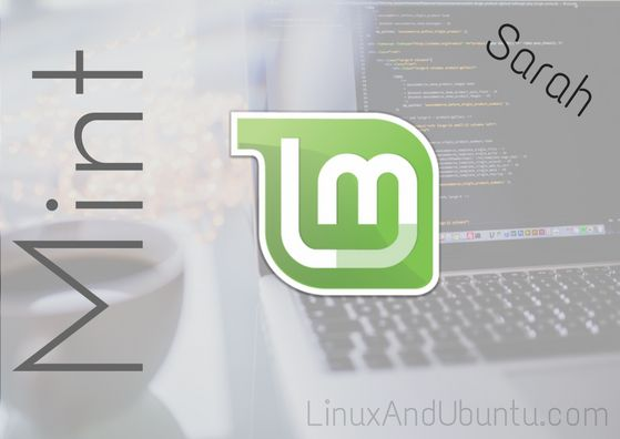 linux mint 18 review sarah