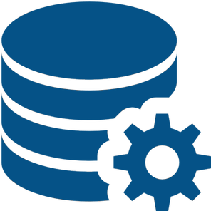 sql database language