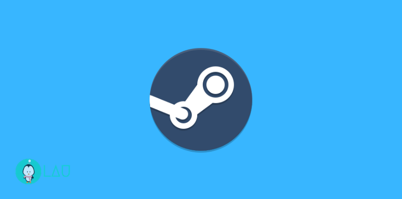 steam support ends for ubuntu