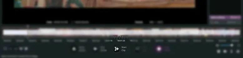 vidcutter linux video splitter