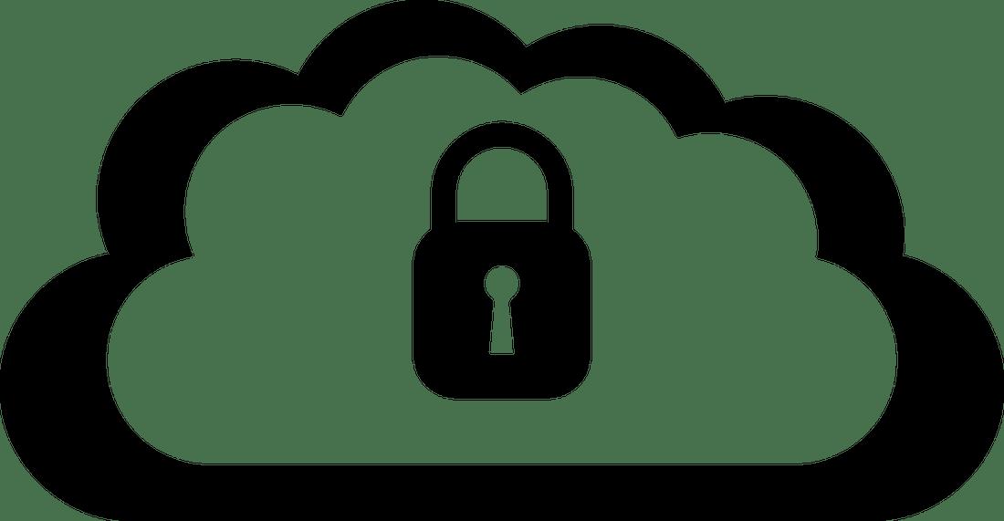 Cloud-Security data integrity