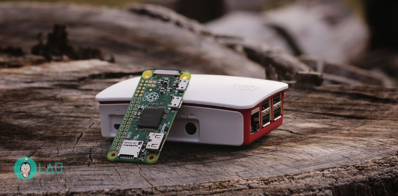 How to backup and restore SD card for Raspberry Pi