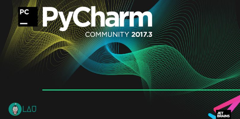 Pycharm Python IDE Full Review