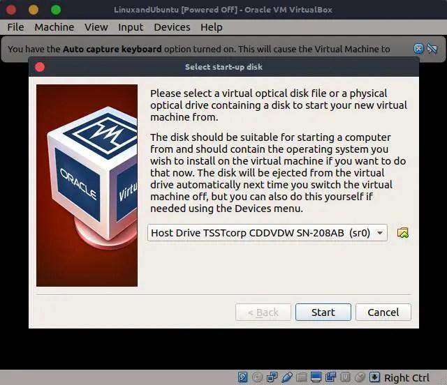 import windows 10 iso virtualbox