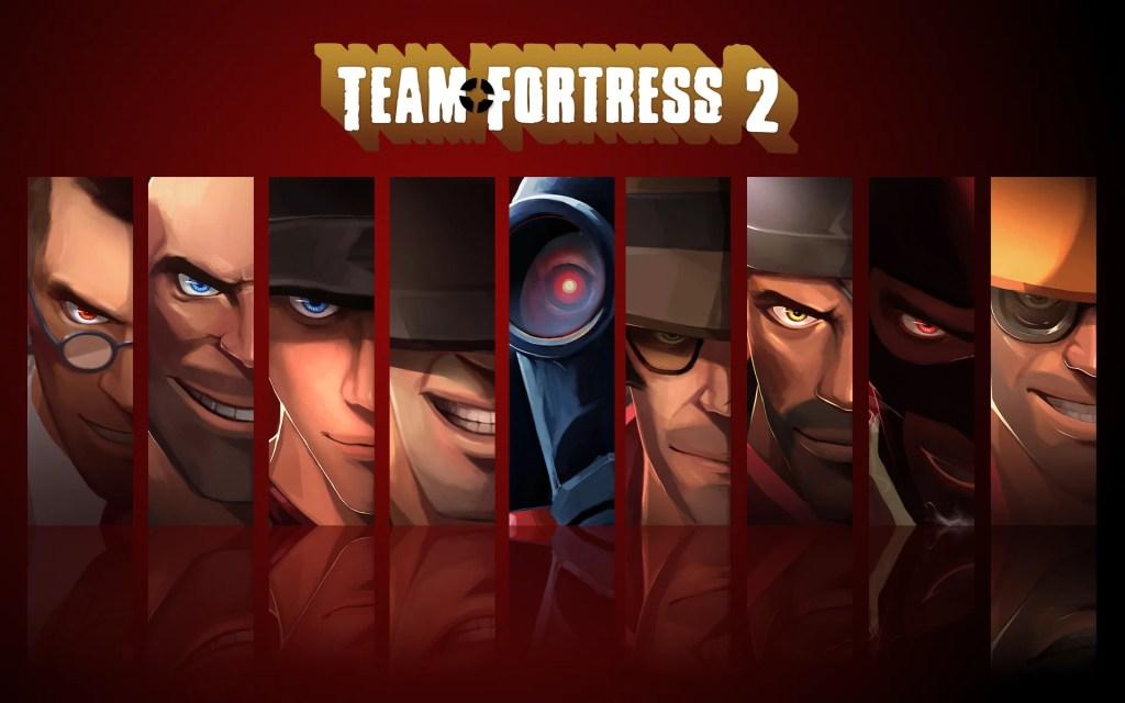 team fortress tf