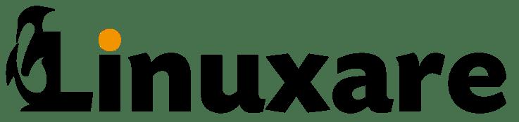 Linuxare.it