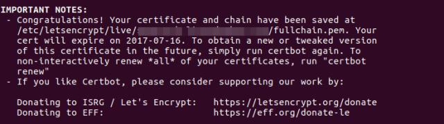 sonerezh ubuntu nginx