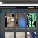 How To Install Plex Media Server On Ubuntu 18 04 Lts Server Or Desktop