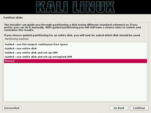 KaliInstall3-600x450.png