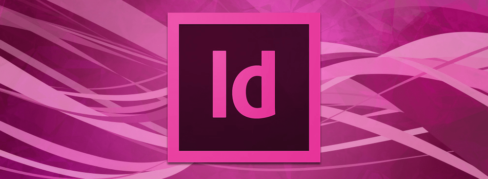 INDESGIN-ADOBE