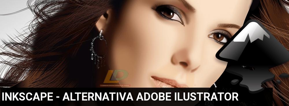 Inkscape-Alternativa-ADOBE-ILUSTRATOR
