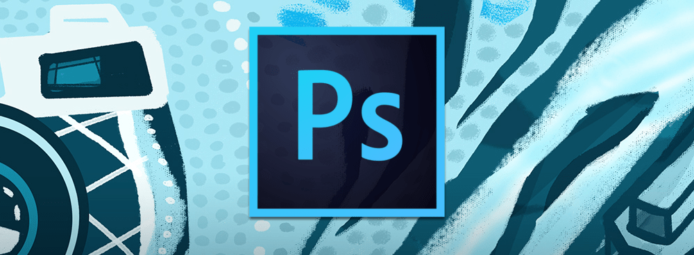 PHOTOSHOP_ADOBE
