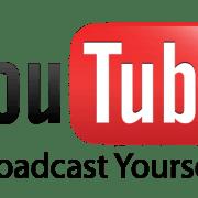 LinuxForum.hu Youtube videok kinyerese a bongeszobol video