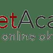 LinuxForum.hu A NetAcademia nemzetközi babérokra tör! Netacademia iso 27001 audit