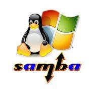 LinuxForum.hu Samba telepítése Centos 7 alá – nagyon egyszerűen 2. rész samba telepites samba simple howto samba megosztás Samba