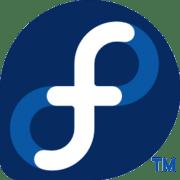 LinuxForum.hu Védekezzünk a KRACK ellen ! KRACK Key Reinstallation Attack Fedora