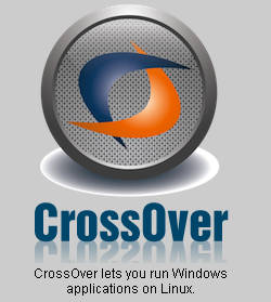 crossover_will_let_you_run_windows_applications_on_linux_with_directx-11