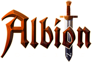albion_online_summer_alpha_now_live_for_linux_mac_windows_pc