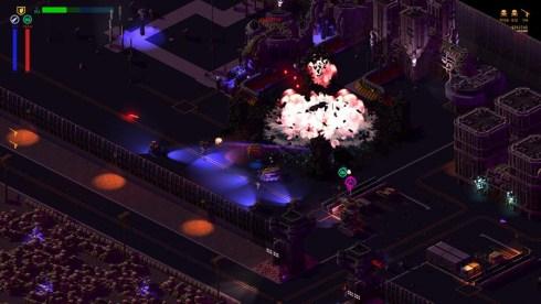 brigador_mechanized_tactical_action_screenshot2