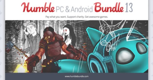 humble_pc_and_android_bundle_13_pay_what_you_want