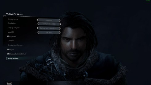shadow_of_mordor_video_settings_for_linux_and_steamos