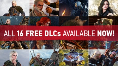 the_witcher3_free_dlc_should_be_an_industry_standard.