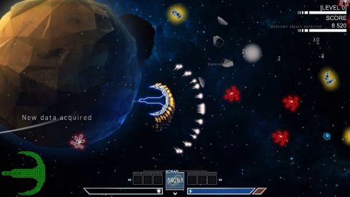 psycho-starship-rampage-roguelike-space-shooter-screenshot1