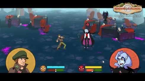 renowned-explorers-international-society-vampire-taunting-screenshot