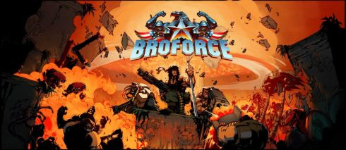 broforce_platformer_shooter_releases_for_linux_and_steamos