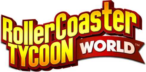 rollercoaster_tycoon_world_delayed_until_2016
