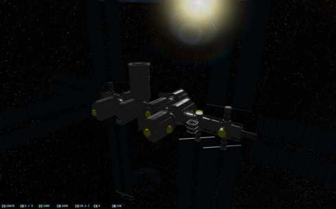 stable_orbit_spacestation_simulation_screenshot_03