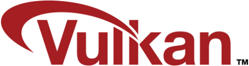 vulkan_api_update_outlines_2016_release
