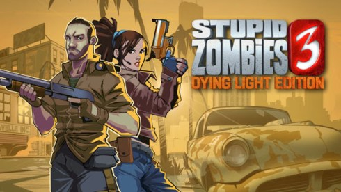 stupidzombies3-for-weapons-in-dying-light-the-following-enhanced-edition