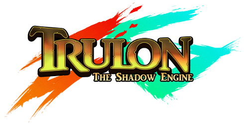 trulon-the-shadow-engine-steampunk-rpg-releases-for-linux-mac-windows-pc