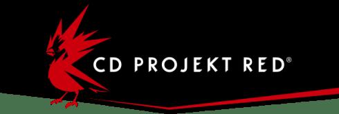 cd-projekt-red