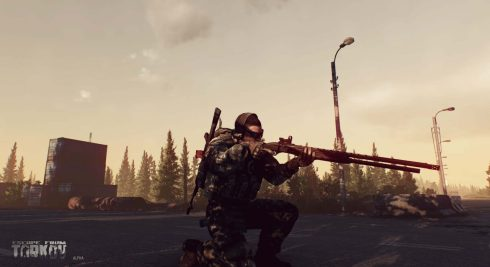 escape-from-tarkov-screenshot-06
