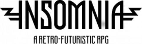 insomnia-a-retro-futuristic-rpg-for-linux-mac-windows-pc-on-kickstarter