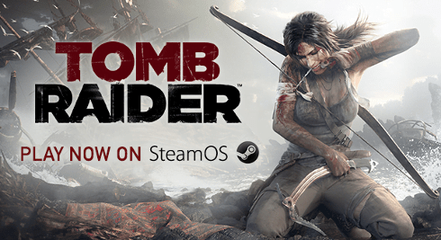 tombraider-2013-patch-released-for-linux-and-steamos