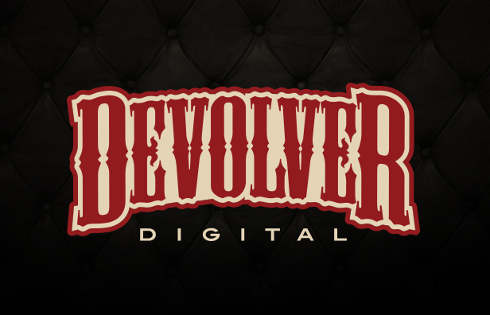 devolver-digital-sale-on-steam-for-linux-mac-windows-pc