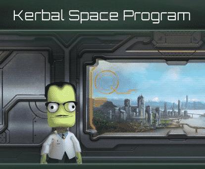 kerbalspaceprogram-mod-for-stellaris-grand-strategy-game-on-linux-mac-pc